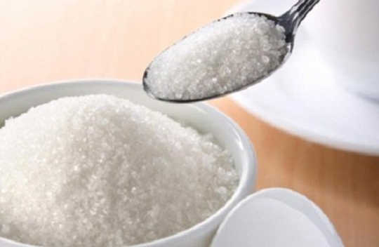 Cracking The Sugar Code: Why The Glycome è la prossima grande cosa in salute e medicina
