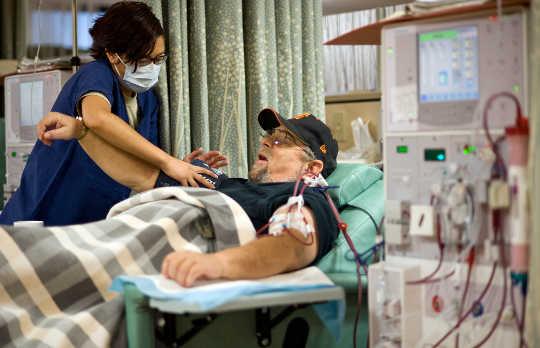 va healthcare 4 1