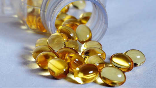Is Vitamin D A Pseudo Vitamin For A Pseudo Disease?