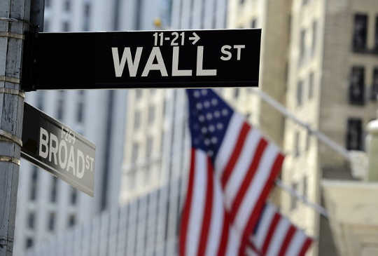 How Shareholder Profits Conquered Capitalism  And How Workers Can Win It Back