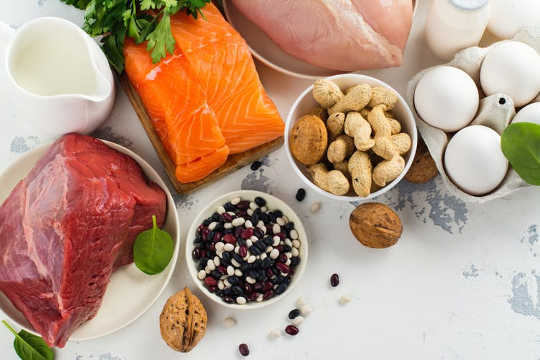 Which Diet Is Best, Low Carb, Paleo Or Fasting?