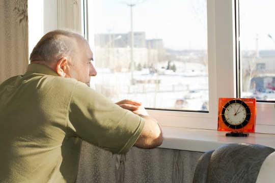 왜보기가있는 Windows가 나이든 사람들에게 중요할까요?