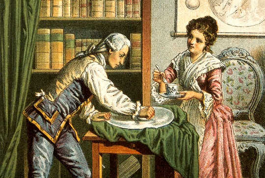 How Women Have Been Written Out Of Science History