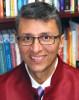Pankaj Vij,醫學博士,FACP