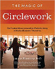 The Magic of Circlework: The Practice Women Around the World Are to Heal and empower yourself door Jalaja Bonheim
