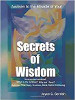 Secrets of Wisdom: réveillez-vous au miracle de Joyce C. Gerrish