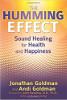 Humming Effect: Sound Healing for helse og lykke av Jonathan Goldman og Andi Goldman