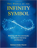 The Power of the Infinity Symbol: Werken met de Lemniscate for Ultimate Harmony and Balance door Barbara Heider-Rauter