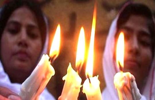 Ang Kapangyarihan ng Isang: Maging ang Spark na Gumagawa ng Pagkakaiba