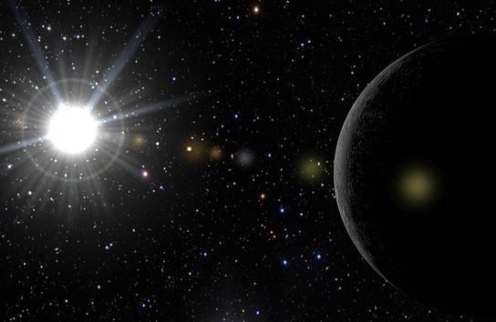 Mercurius Retrograde manifesteert zowel een keerzijde als een nadeel