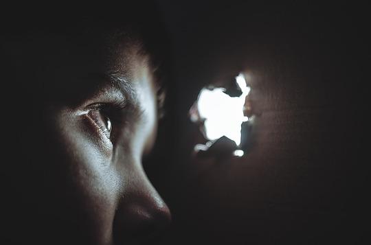 Penekanan Emosional Menyebabkan Kerusakan Serius pada Tubuh, Pikiran, dan Roh