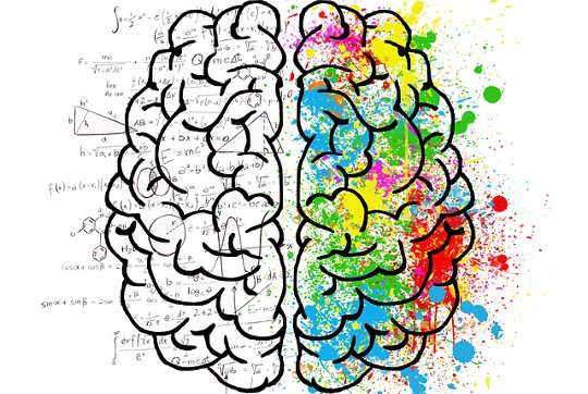 Extreme mannelijke hersentheorie van autisme bevestigd