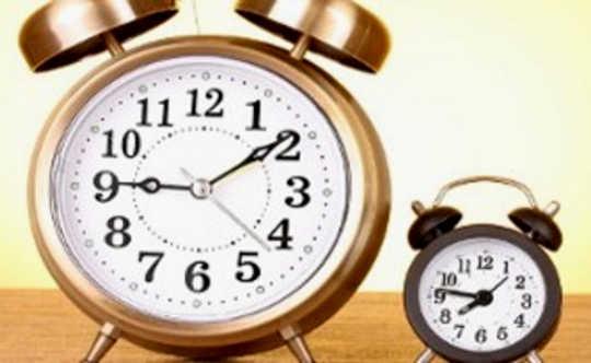 Thời gian đạt được: Ưu tiên, đa nhiệm, lập kế hoạch