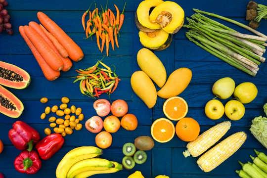 तो आप जनवरी में शाकाहारी गए - अब क्या?