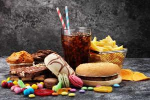 Bagaimana Kebijakan AS Bergeser Menuju Nutrisi Untuk Kesehatan yang Lebih Baik