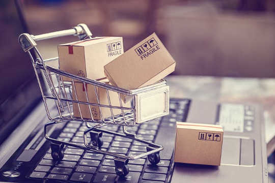 The Hidden Costs Of Online Shopping Explained