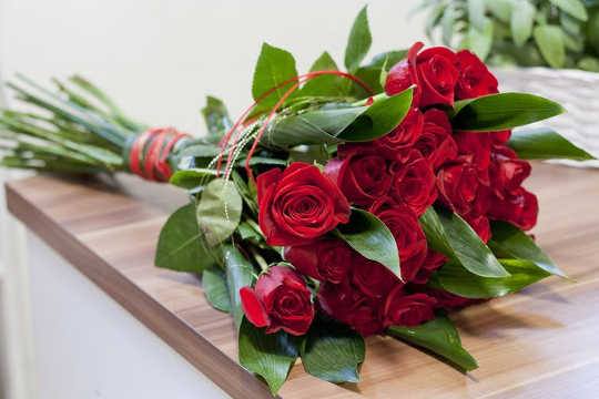 5 Ways To Ensure Your Flowers Are ethical For Valentine's Day