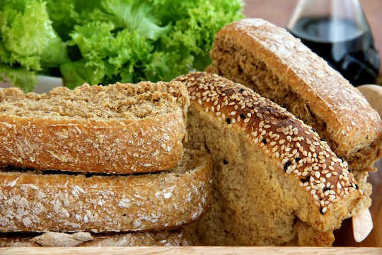 4 Pilihan Makanan Sederhana Yang Membantu Anda Menurunkan Berat Badan Dan Tetap Sehat