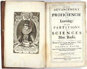 The 17th-century Philosopher Whose Scientific Ideas Could Tackle Climate Change Today