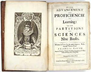 Nhà triết học thế kỷ 17 có ý tưởng khoa học có thể giải quyết biến đổi khí hậu ngày nay