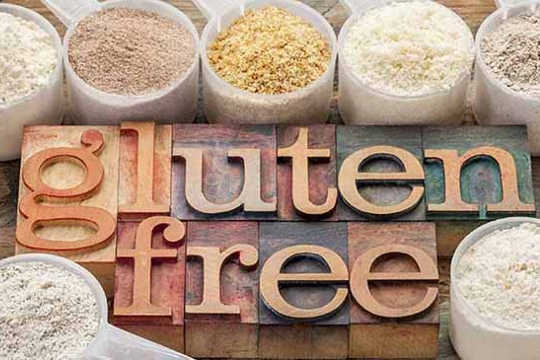 Will Going Gluten Free Cause Weight Loss?