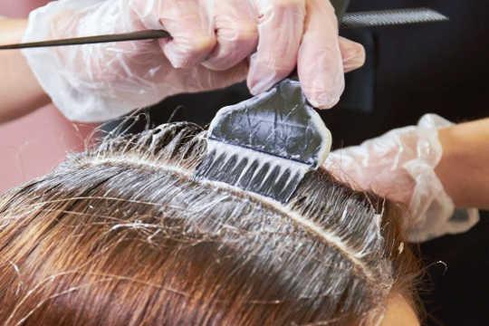 tinture per capelli naturali 1 8