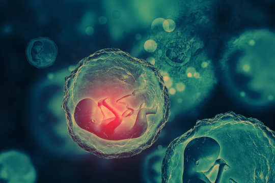 É Ético Enganar Geneticamente Pessoas?