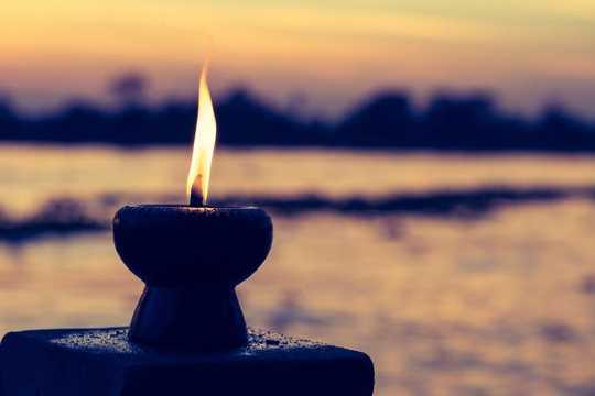 Что значит быть духовным?
