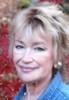 Janeanne Narrin, MA, CSW