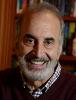 FRANK PASCIUTI, PhD.