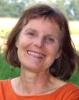 Susanne Weikl