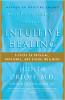Guide du Dr Judith Orloff sur la guérison intuitive: cinq étapes vers le bien-être physique, émotionnel et sexuel par Judith Orloff, MD