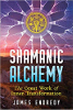 Shamanic Alchemy: The Great Work of Inner Transformation di James Endredy