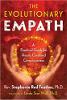 Evolutionary Empath: käytännöllinen opas sydämen keskittyneelle tietoisuudelle, kirjoittanut Stephanie Red Feather