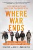 Di mana Perang Berakhir oleh Tom Voss dan Rebecca Anne Nguyen