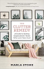 The Clutter Remedy: En guide for å bli organisert for de som elsker sine ting av Marla Stone