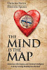 The Mind is the Map: Awareness is the Compass, en Emotional Intelligence is de sleutel tot het oplettend leven van Christina Reeves en Dimitrios Spanos