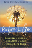 Before I Go: The Essential Guide to Create a Good End of Life Plan deur Jane Duncan Rogers