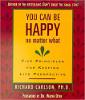 Voit olla onnellinen, ei väliä mikä: Richard Carlsonin viisi periaatetta elämän säilyttämiseksi näkökulmasta