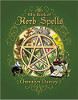 The Book of Herb Spells av Cheralyn Darcey