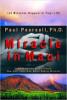 Wonder in Maui: Laat Wonderwerke in jou lewe gebeur deur Paul Pearsall, Ph.D.