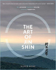 The Art of Jin Shin: The Japanese Practice of Healing with Your Fingertips av Alexis Brink