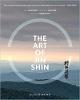 Jin Shin Sanatı: Japonların Parmak Uçlarıyla İyileştirme Uygulaması - Alexis Brink