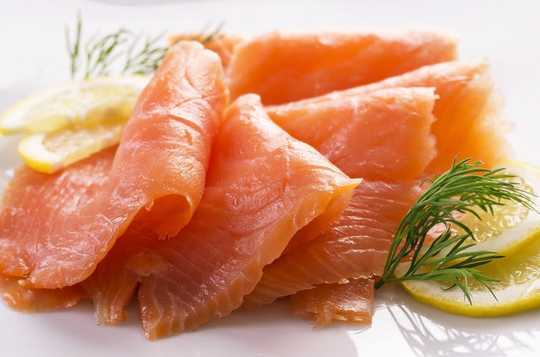 What Is Listeria and How It Spread In Smoked Salmon