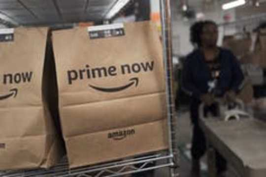 What The Amazon Prime Effect Means For Retailers