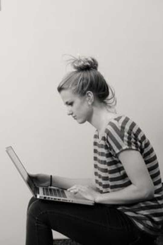 As pessoas podem realmente ser multitarefas?