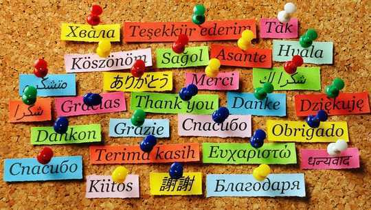 5 Reasons English Speakers Struggle To Learn Foreign Languages