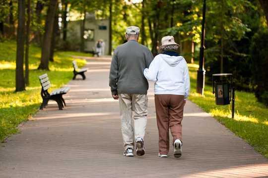 अल्जाइमर रोग से लड़ने के दृष्टिकोण को पुनर्विचार करना