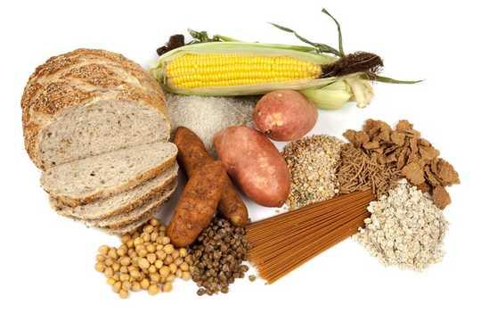 Feste Beweise, dass verarbeitete Lebensmittel Gewichtszunahme verursachen