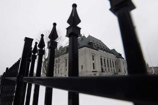 Konflik Hukum Antara Hak Kesetaraan dan Kebebasan Beragama